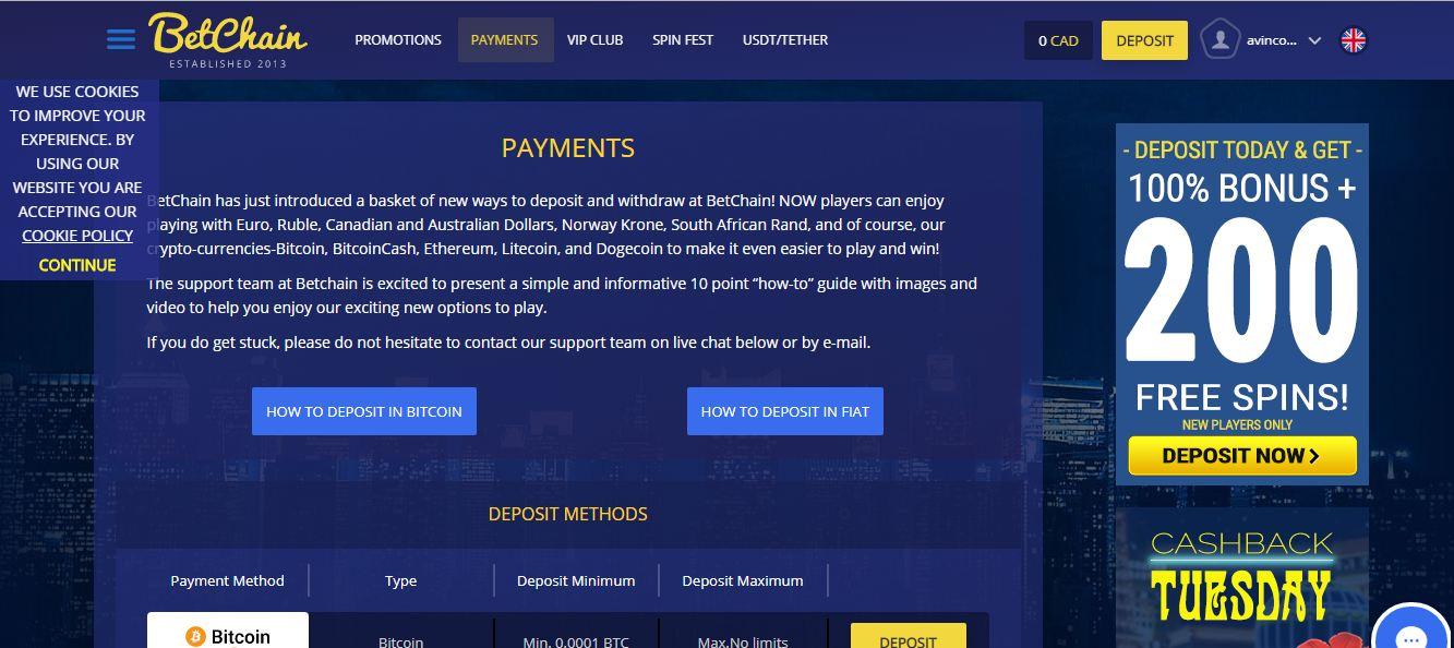Playamo 35 no deposit free spin