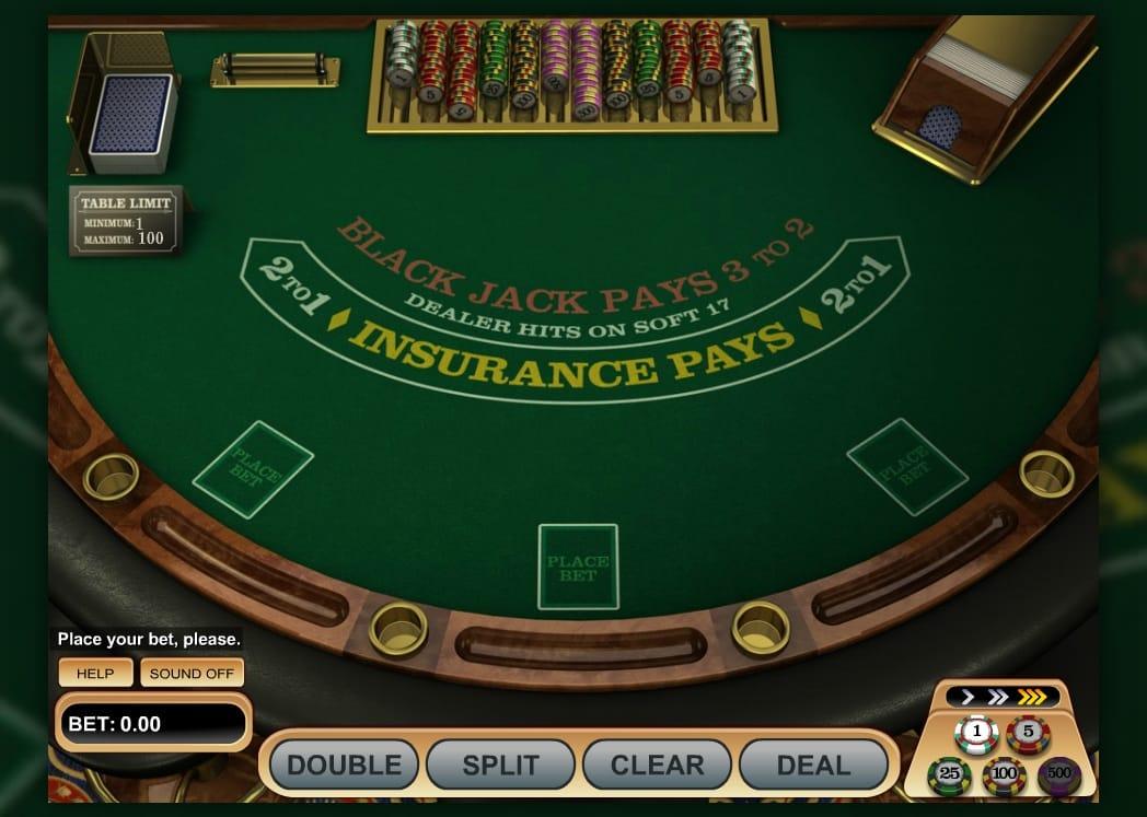 Wpt poker real money