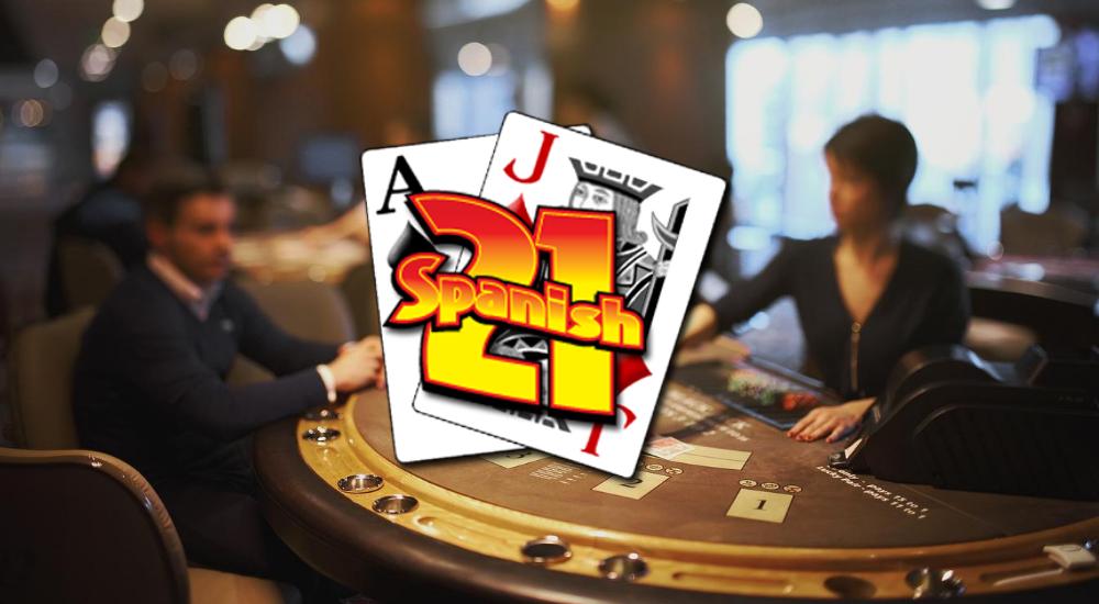 Us casino regulations gambling no no offshorexplorer.com online tax tax
