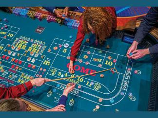Casinogurus.org